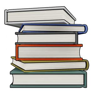 Business Architecture Books