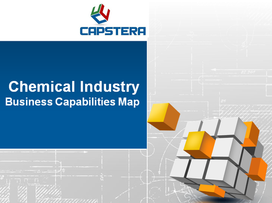 Chemical Industry Business Capability Map: Customizable capabilities on science map, emotional map, research map, cement map, organic map, tobacco map, metal map, chemistry mind map, chemistry concept map, biological map, marine map, electricity map, government map, sound map, magnetic map, biology map, media map,