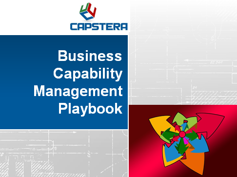 Business Capability Management