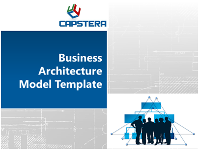 Business architecture sample case study a model for business architects business architecture sample case study flashek Choice Image