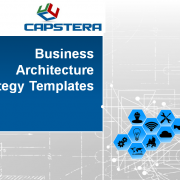 Business Architecture Strategy Templates