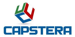 Capstera Business Architecture Platform