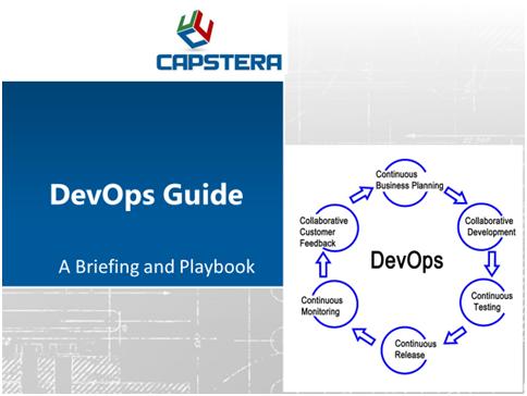 DevOps Guide